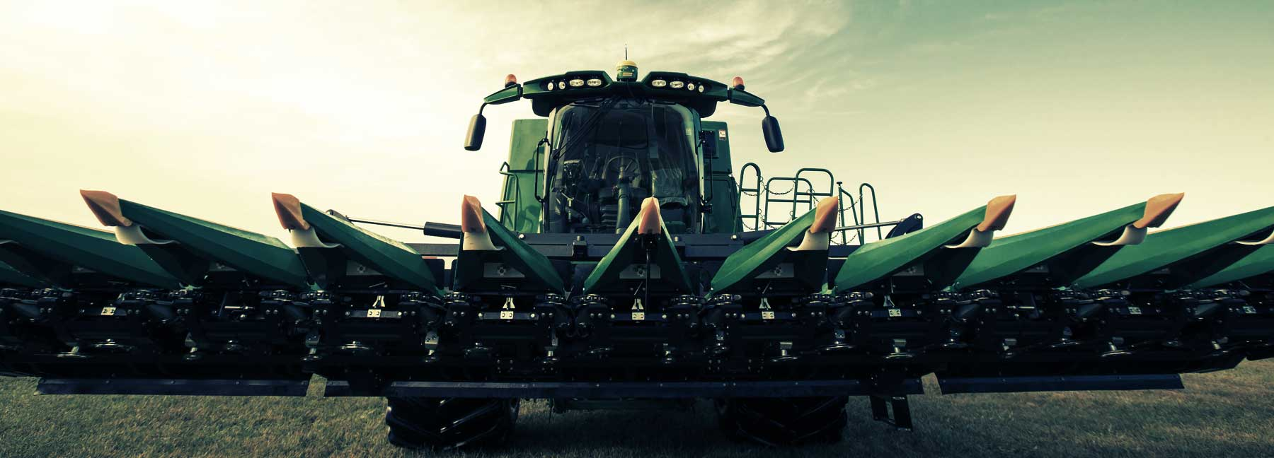 Drago Drago Corn Heads And Precision Farming Mulberry